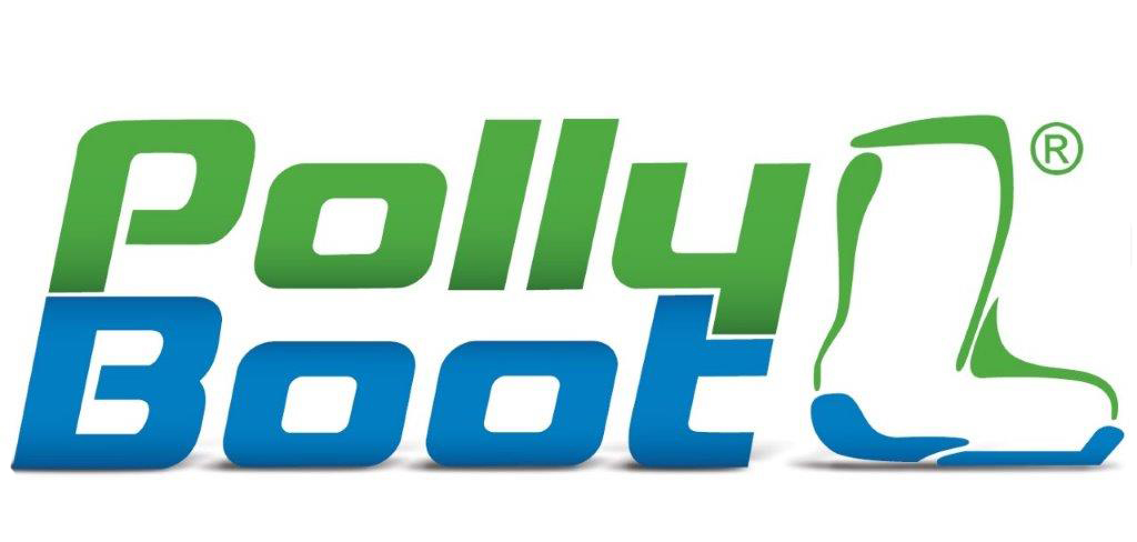 Сапоги PollyBoot